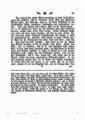 Der Hexenproceß (Sterzinger 1767) 17.png
