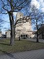 Der gute Hirte St. Bonifaz Erlangen 01.JPG