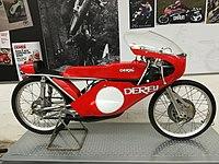 Derbi RAN 50cc 1972 d.jpg