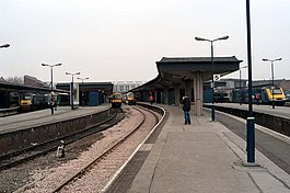Derby Station - geograph.org.uk - 622184.jpg
