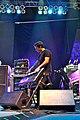 Derek-Sherinian.jpg