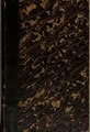 Desbordes-Valmore - Élégies et poésies nouvelles, 1825.pdf