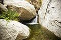 Desert Stream (13496649434).jpg