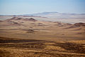 Desert of Paracas, Peru - Paracas National Reserve.jpg