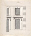 Design for a Palace Facade- detail of Windows and Doors MET DP810467.jpg