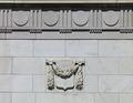 Detail, Federal Building and U.S. Custom House, Denver, Colorado LCCN2010719096.tif