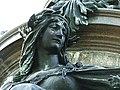 Detail from Washington Monument in Philadelphia-1.jpg