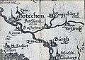 Detail kaart Gelderland en Kleef 1573.jpg