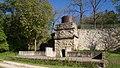 Detail of Lime Kiln at Hurstville Lime Kilns.jpg