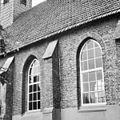Detail zuidgevel - Heer Oudelands Ambacht - 20106453 - RCE.jpg