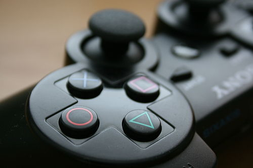 Detalle botones DualShock 3.jpg