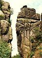 Detmold Externsteine 1993 1.jpg