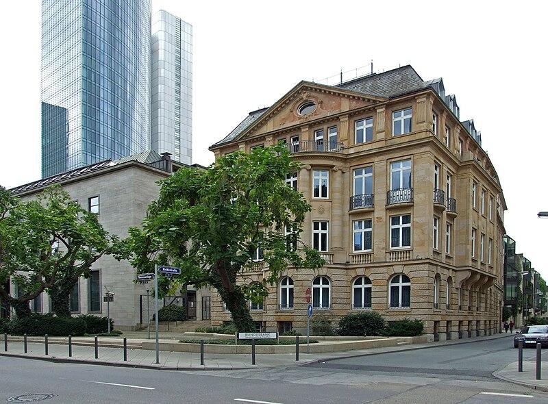 Datei:Deutsche-bundesbank-ffm012.jpg
