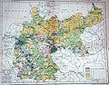 Deutsches Reich Bevölkerungsdichte.jpg