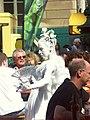 Deutschland - Munich - Strassenfest (11).JPG