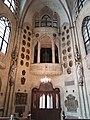 Deutschordenshaus u -kirche - 3.jpg