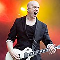 Devin Townsend Project GRF2012-5415 cropped.jpg