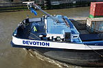 Devotion - ENI 06003854, Zandvlietsluis, Antwerpse haven, pic5.JPG