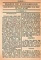 Diário de Pernambuco primeira edição (07.11.1825).jpg