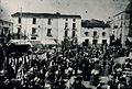 Dia de mercat a Santa Coloma de Farners.jpg