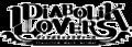 Diabolik Lovers logo.png
