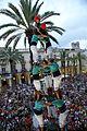 Diada castellera de Festa Major (3783041966).jpg