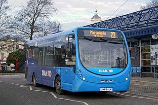 Diamond West Midlands