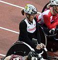 Diane Roy - London PL 2012 - Women's 1500m - T54 (cropped).jpg
