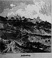 Die Gartenlaube (1880) b 525 4.jpg
