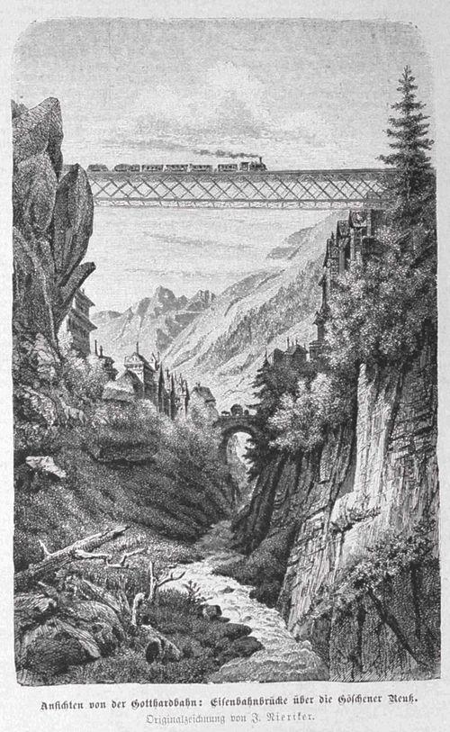 GroB Die Gartenlaube (1882) B 337