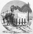 Die Gartenlaube (1887) b 077 3.jpg