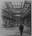 Die Gartenlaube (1894) b 763 2.jpg