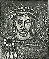 Die Wandmosaiken von Ravenna (1912) (14762893711).jpg