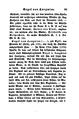 Die deutschen Schriftstellerinnen (Schindel) III 085.png