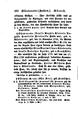 Die deutschen Schriftstellerinnen (Schindel) III 142.png
