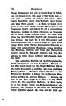 Die deutschen Schriftstellerinnen (Schindel) II 036.png
