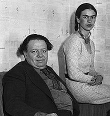 2d87e54785 Frida Kahlo – Wikipédia