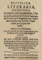 Diego de Saavedra Fajardo (1670) República Literaria.png