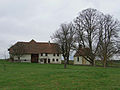 Dietingen-Irslingen-Maria Hochheim110059.jpg