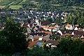Dietlingen - panoramio.jpg