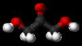 Dihydroxyacetone-3D-balls.png