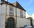 Dijon - Hôtel Buffon -3.jpg