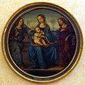 Dijon fine arts museum mg 1620.jpg