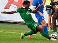 Dinamo-Omonia (11).jpg