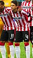 Dinamo-PSV (4) (Arias crop).jpg