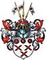 Dincklage-Wappen 099 1.png
