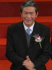 Dinh The Huynh 2012.jpg