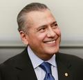 Diputado Manlio Fabio Beltrones.png