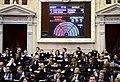 Diputados debaten reforma previsional 03.jpg