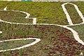 Dirksen Building Green Roof Pathways (26025960061).jpg